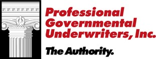 Professional Governmental Underwriters (PGU)